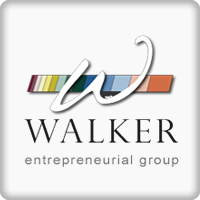 Walker Entrepreneurial Group