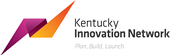 Kentucky Innovation Network