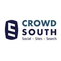 CrowdSouth