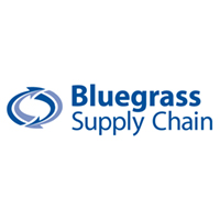Bluegrass Supply Chain
