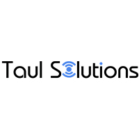 Taul Solutions